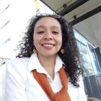 Leydy Margriet Hurtado Conde