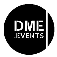 DME.events