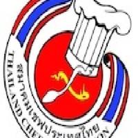 Thai Chefs Association