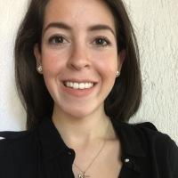 María José Casas Ezquerro