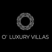 O' Luxury Villas