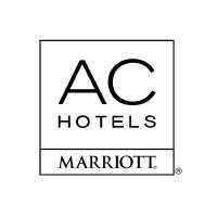 AC by Marriott Downtown