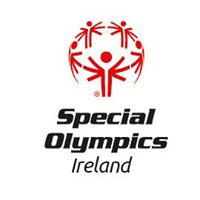 Special Olympics Leinster