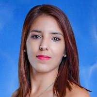 Flávia Gonçalves