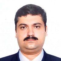 Ahmad Niazi