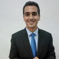 Hamza Ben nasr