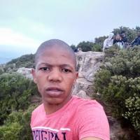 Sizwe Masixole Satshu
