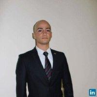 Younes Ezzardi