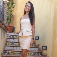 Rossella Maressa