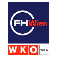 FHWien der WKW - Tourism and Hospitality Management