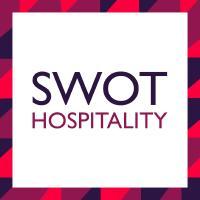 SWOT Hospitality Dubai