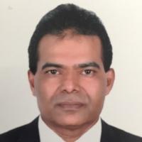 Abdul Hai