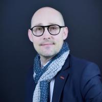 Sébastien Urvoy-Berthelot