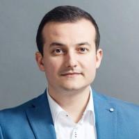 George Rosu, MBA