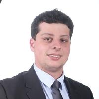 Mathieu Vella