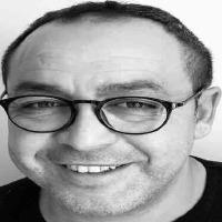 Farid BOULKENAFET