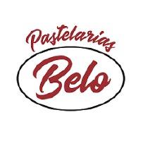 Pastelarias Belo