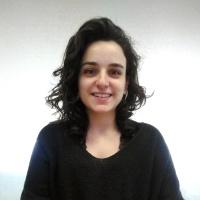 Irene Herreros