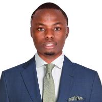 Daniel Wambugo