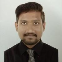Vishnu Damor