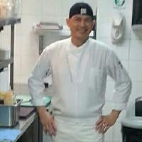 Roberto Sumayao