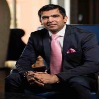 Asif Akash