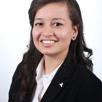 Maria Fernanda Maino