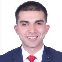 Mustafa DEMİRBAŞ