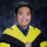 Mark Vincent Padayhag, MBA