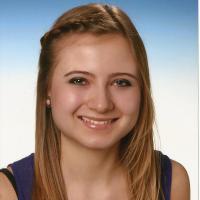 Chloe Marby   Hosco