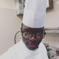 Derrick Kabugo