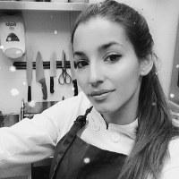 Veronica Moruno