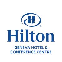 Hilton Geneva Hotel & Conference Centre