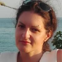 Laura Prolo