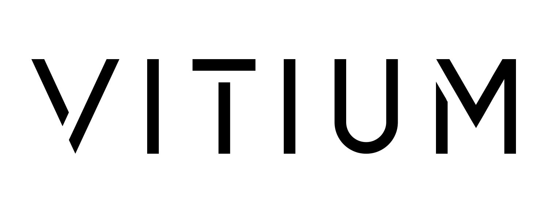 Vitium Restaurant