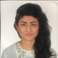 Anam Imran