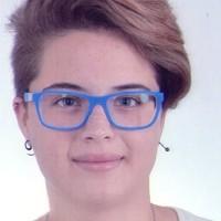 Chiara Raffa