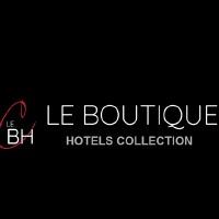 Le Boutique Hôtels Collection