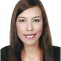 Fevie Zarina Rama