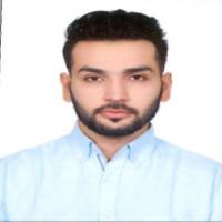 Muhammad Ahmed babar