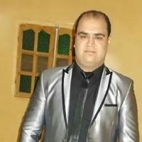 Ahmed Nefzi