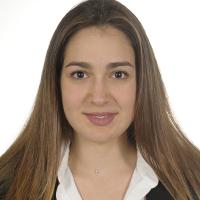 Clara Masó Navarro