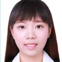 Ruochen Wu