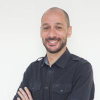 Tiago Guerra