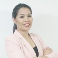 Shierlita Malinao