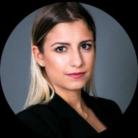 Marie Sicard