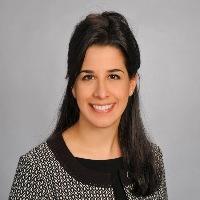 Samia Shaukat