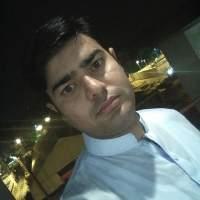 Mian Irfan