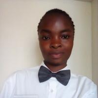 Veronicah Adhiambo