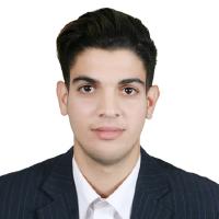 Mohamed hassani Righi
